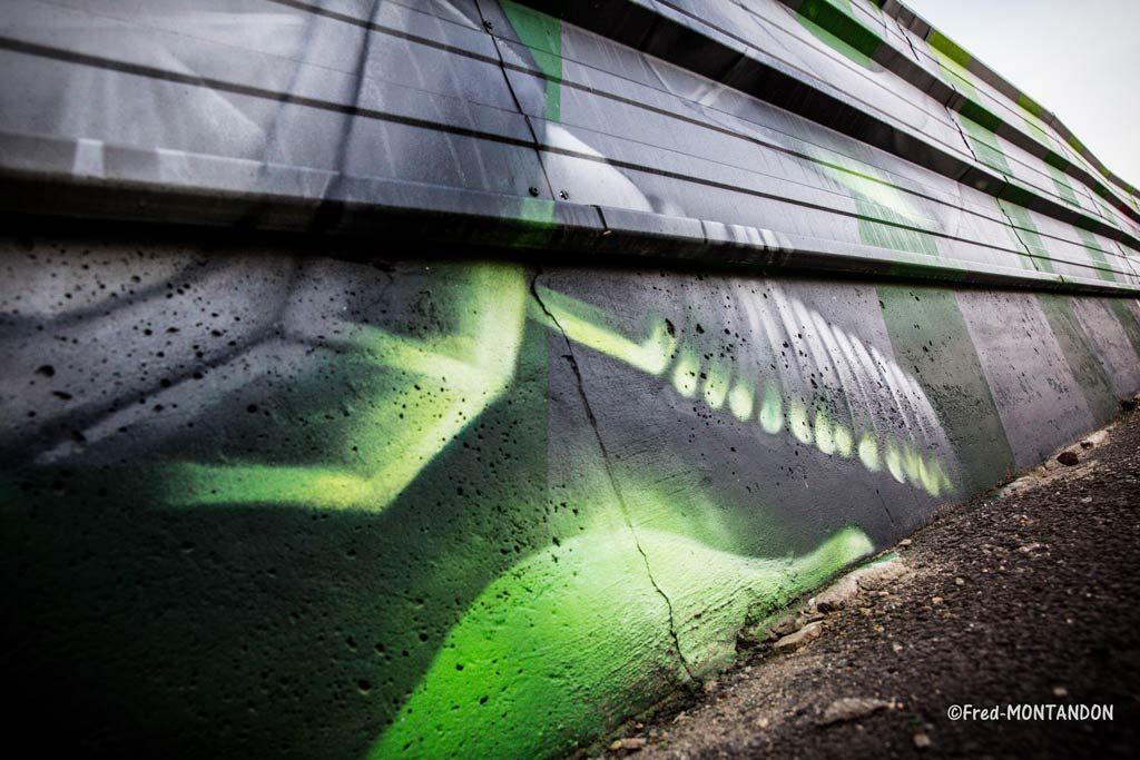 graffeur professionnel a beziers