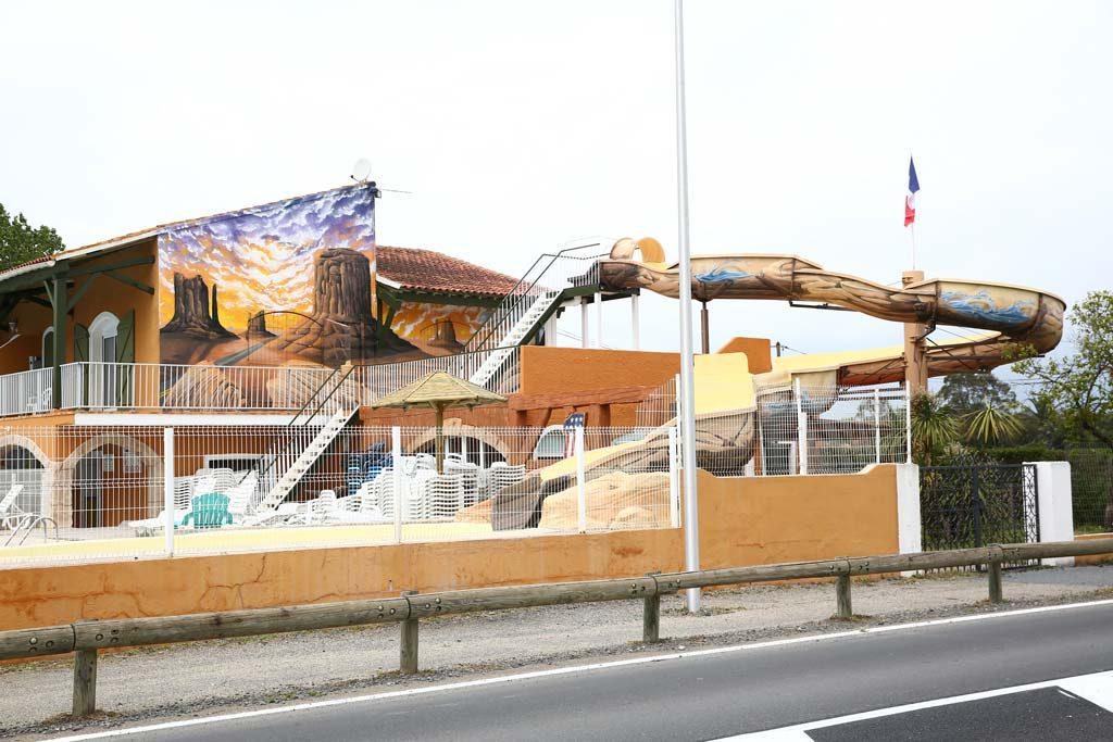 TOBOGGAN-LES-SALISSES-+FRESQUE-02