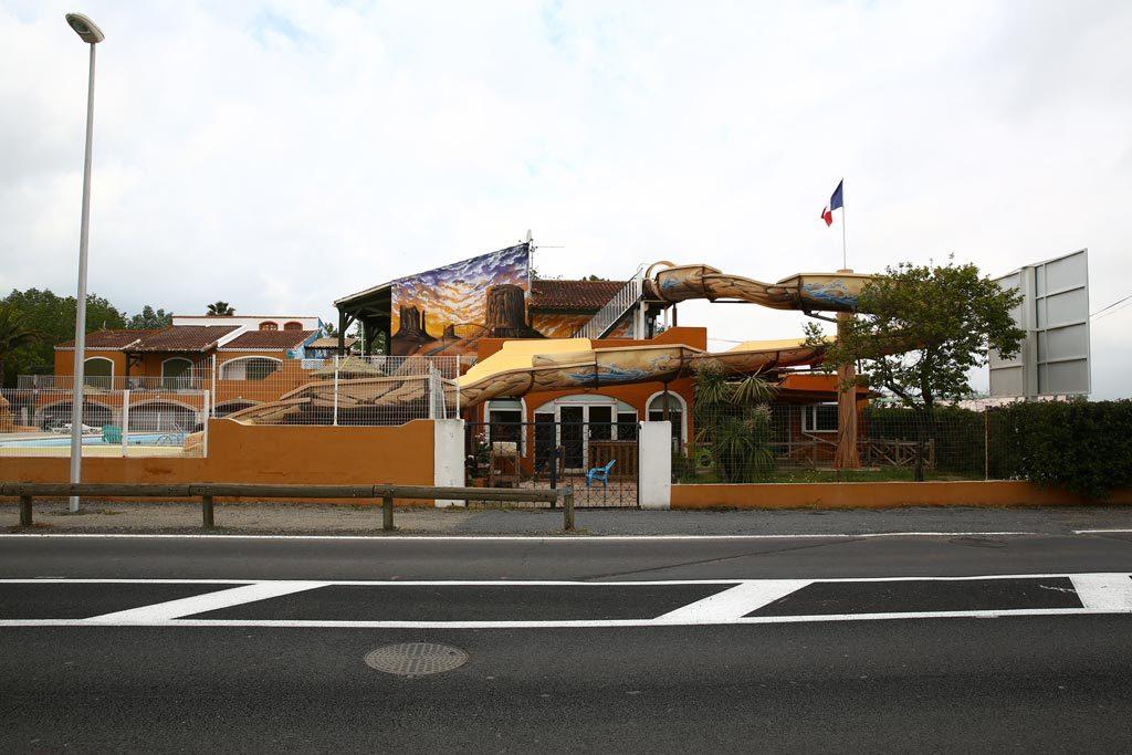 TOBOGGAN-LES-SALISSES-+FRESQUE-05