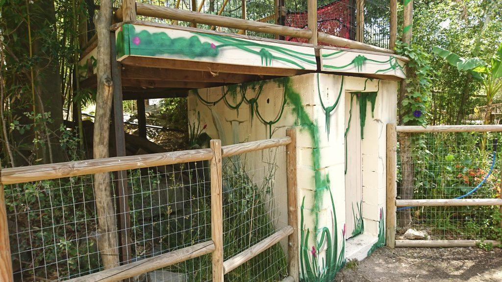 graffeur professionnel montpellier